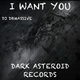 DJ Dbmassive I Want You
