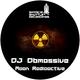 DJ Dbmassive - Moon Radioactive