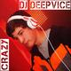 DJ Deepvice Crazy