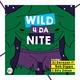 DJ Derezon feat. Rah Digga & Billy Danze Wild 4 da Nite