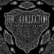DJ Deseptycon - The Collector