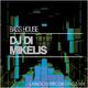 DJ Di Mikelis - Bass House