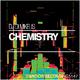 DJ Di Mikelis Chemistry