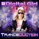 DJ Digital Girl Tranceduction