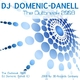 DJ Domenic-Danell The Outbreak 2008