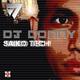 DJ Donny Saiko Tech