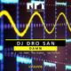 DJ Dro San Damn