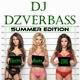 DJ Dzverbass Electro Beats 2016(Summer Edition)