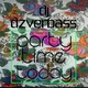 DJ Dzverbass Party Time Today