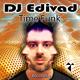 DJ Edivad - Time Funk