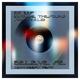 DJ Eef, Discribe TheSound & Ska Seelig - Believe Me(Jean Deep's Remix)