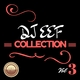 DJ Eef Collection, Vol. 3