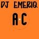 DJ Emeriq AC