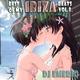 DJ Emeriq Best of My Ibiza Beats Vol.8