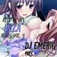DJ Emeriq Dj Emeriq Pres. Best Of My Ibiza Beats Vol. 4.