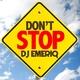 DJ Emeriq Don't Stop