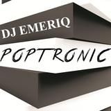 Poptronic by DJ Emeriq mp3 download