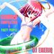 DJ Emeriq Summer Compilation 4 Party People