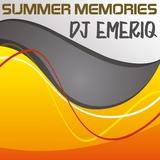 Summer Memories by DJ Emeriq mp3 download