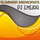 DJ Emeriq Summer Memories