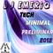 Clubism by DJ Emeriq mp3 downloads