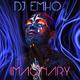 DJ Emho Imaginary