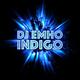 DJ Emho Indigo