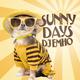 DJ Emho Sunny Days