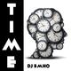 DJ Emho Time