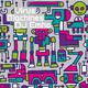 DJ Emho Virus Machines