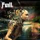 DJ Emho feat. Mellissa Hollick Fall