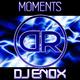 DJ Enox Moments