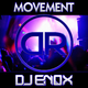 DJ Enox Movement