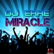 DJ Erre Miracle