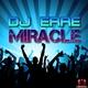DJ Erre Miracle