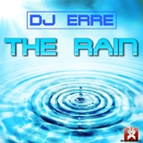 The Rain by DJ Erre mp3 download