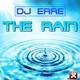 DJ Erre - The Rain