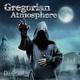 DJ Eselit Gregorian Atmosphere