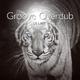 DJ Eselit Groove Overdub
