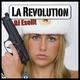 DJ Eselit La Revolution