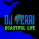DJ Ferri Beautiful Life