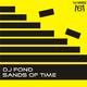 DJ Fond Sands of Time