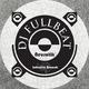 DJ Fullbeat Neurotik
