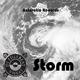 DJ Fullbeat Storm