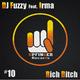 DJ Fuzzy Feat. Irma Rich Bitch