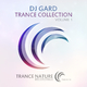 DJ Gard Trance Collection, Vol. 1