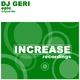 DJ Geri Epic