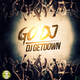 DJ Getdown Go DJ