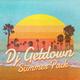 DJ Getdown Summer Pack