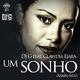 DJ G feat. Clawdia Ejara Um Sonho(Main Mix)